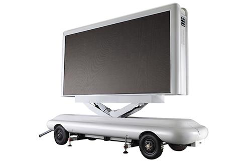 E-K50II-广告公司推荐车型